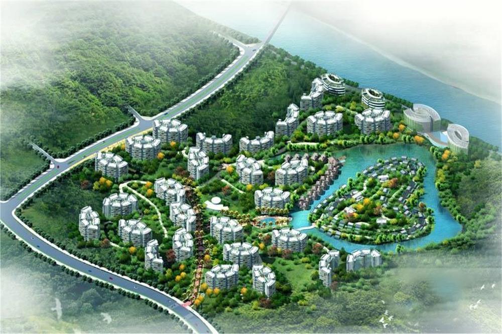 http://yuefangwangimg.oss-cn-hangzhou.aliyuncs.com/uploads/20200602/d0e358d03d92038b2315899fe2aed544Max.jpg