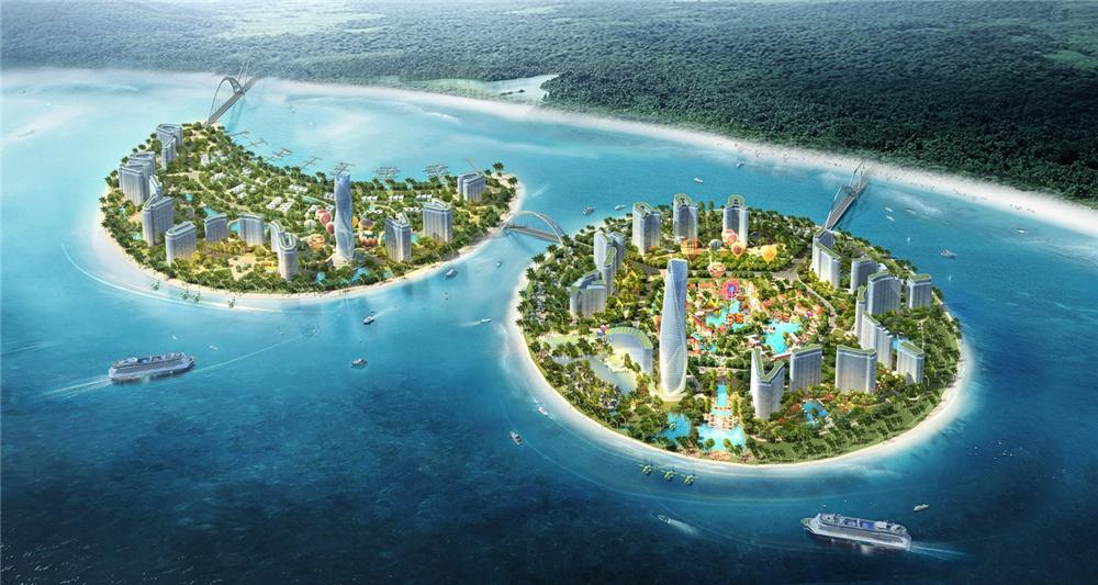 http://yuefangwangimg.oss-cn-hangzhou.aliyuncs.com/uploads/20200604/528b6725ddd6dfa29c232aa19a0b2a4fMax.jpg