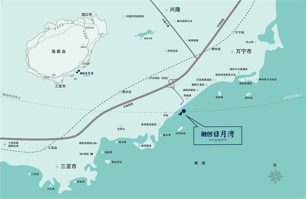http://yuefangwangimg.oss-cn-hangzhou.aliyuncs.com/uploads/20200604/938d8937da85a059b22b9cb762986730Max.jpg