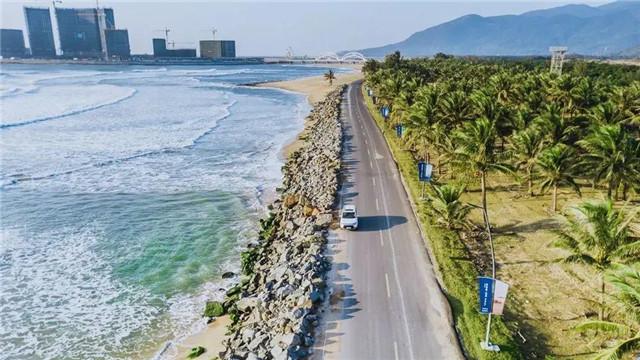自贸港+利好政策+0关税,告诉你为什么要来海南投资?