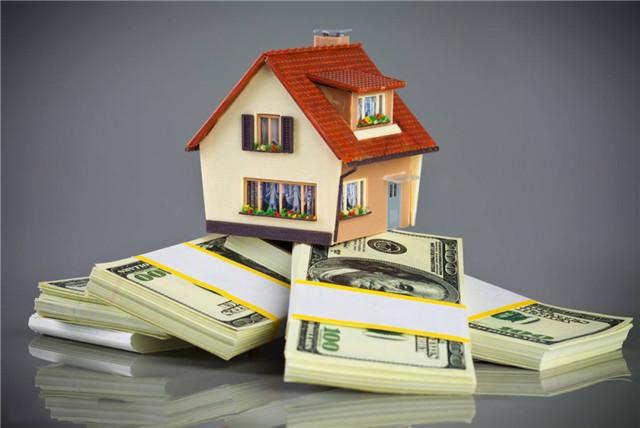 海南升级自贸港对房地产行业有什么影响
