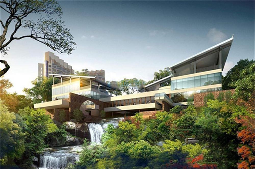 http://yuefangwangimg.oss-cn-hangzhou.aliyuncs.com/uploads/20200608/4420a7b803d5bb2a9f6beed99a219911Max.jpg