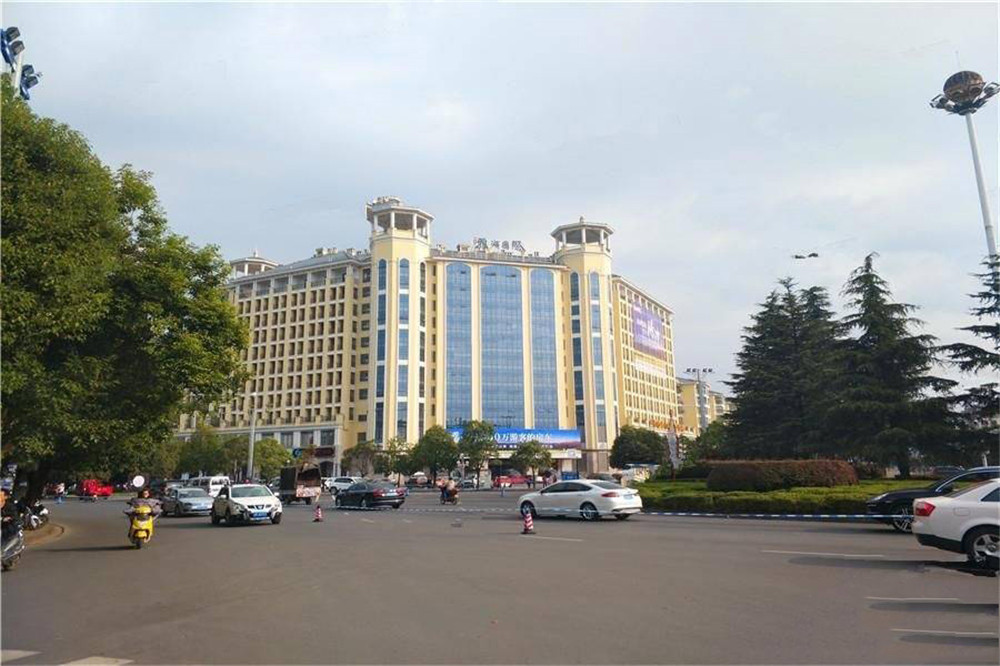 http://yuefangwangimg.oss-cn-hangzhou.aliyuncs.com/uploads/20200608/7a7cca5ab563db3656e24801ace7cfa6Max.jpg