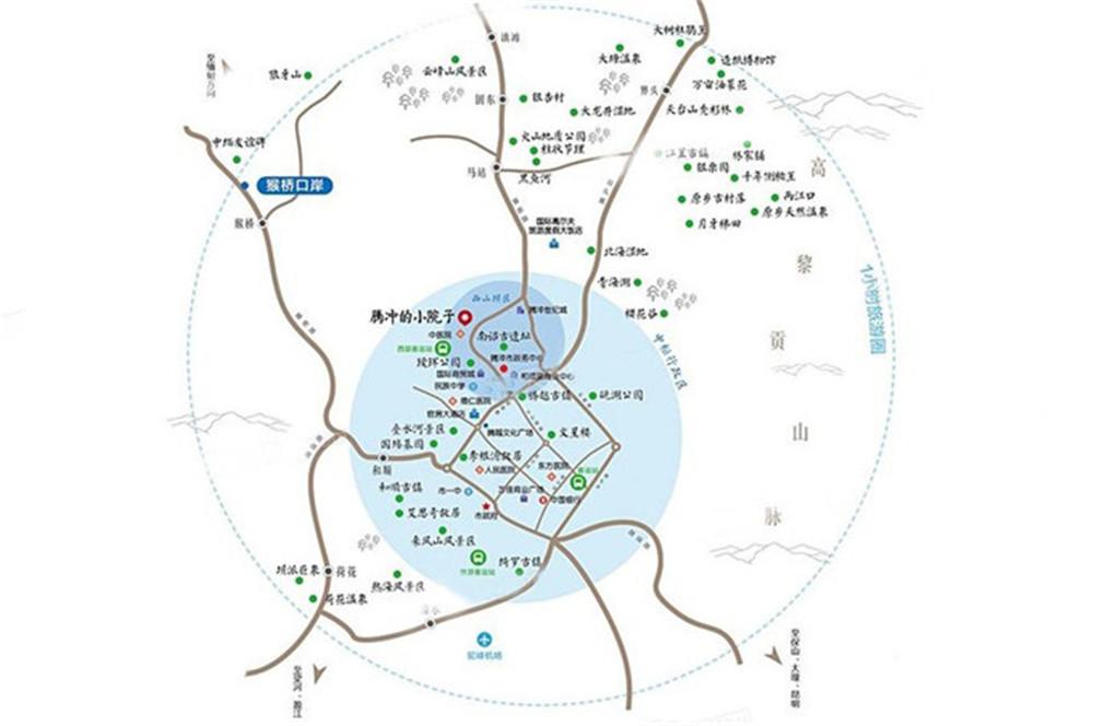 http://yuefangwangimg.oss-cn-hangzhou.aliyuncs.com/uploads/20200608/975e3753310d737d800165e3eed16d91Max.jpg