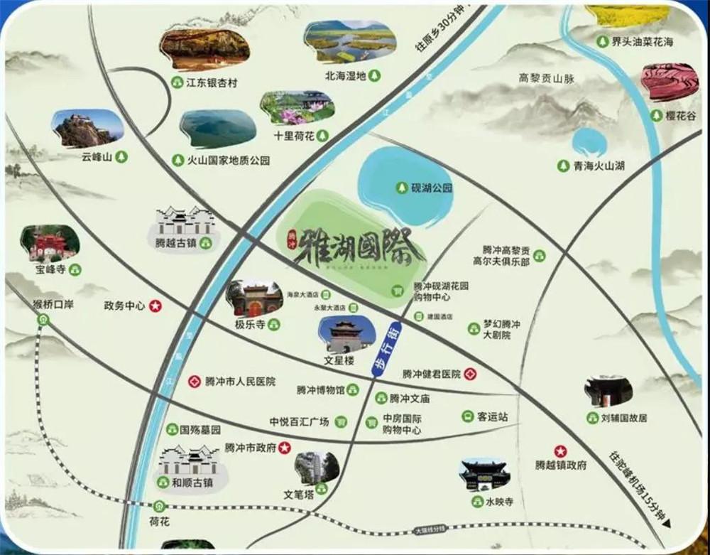 http://yuefangwangimg.oss-cn-hangzhou.aliyuncs.com/uploads/20200608/bceccd7bbdecb34d5d3b32dff4f2a3beMax.jpg