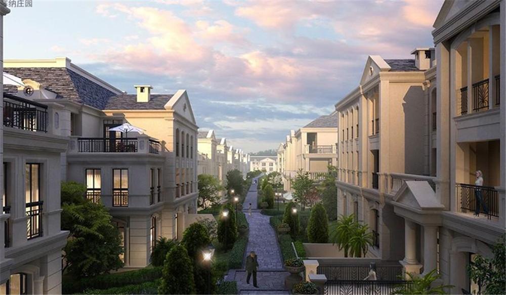 http://yuefangwangimg.oss-cn-hangzhou.aliyuncs.com/uploads/20200609/1418b53a92676fc2782631e4d1ecc73bMax.jpg