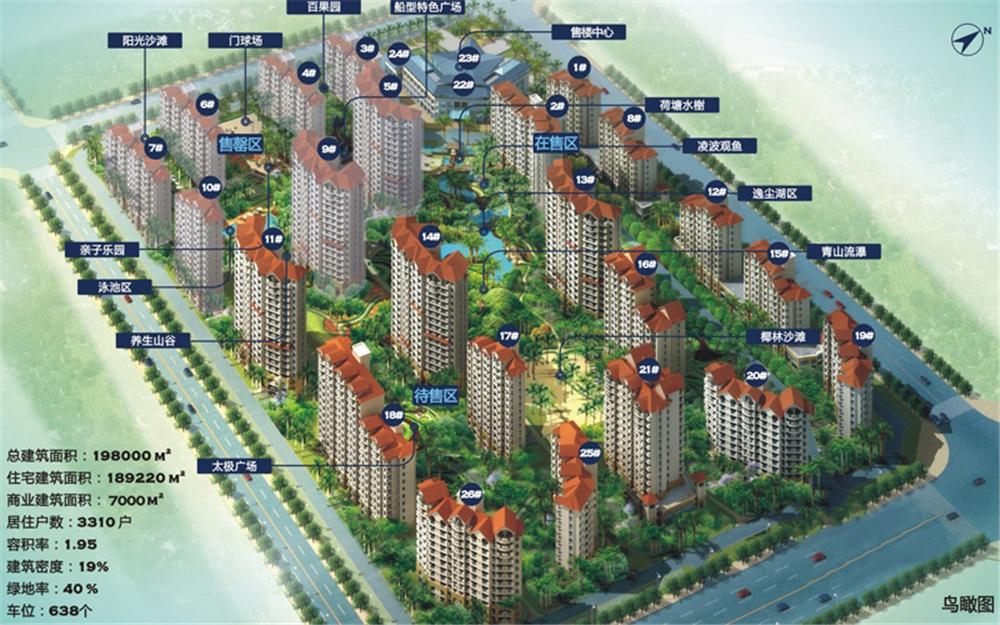 http://yuefangwangimg.oss-cn-hangzhou.aliyuncs.com/uploads/20200609/6e0303e912bce949b1a80ff85cb01addMax.jpg