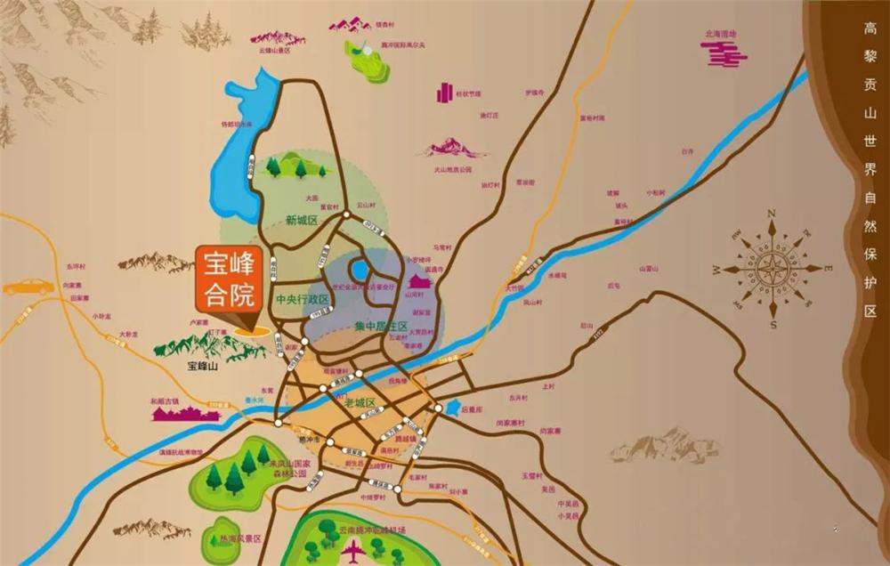 http://yuefangwangimg.oss-cn-hangzhou.aliyuncs.com/uploads/20200609/96180164c6f4c9669e42c6e0e33f24d5Max.jpg
