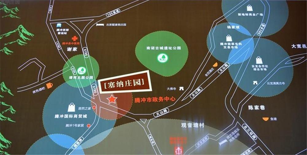 http://yuefangwangimg.oss-cn-hangzhou.aliyuncs.com/uploads/20200609/965a0c3e2b7b3717fdcc7dc06d2c7176Max.jpg
