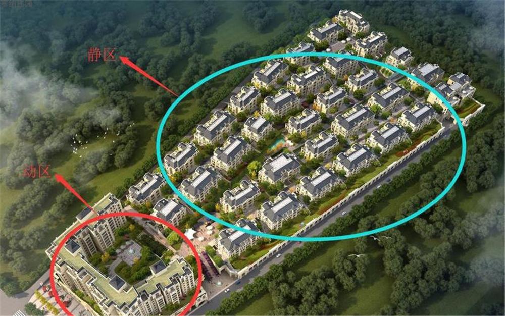 http://yuefangwangimg.oss-cn-hangzhou.aliyuncs.com/uploads/20200609/a4310f379fedfdbf45c74427e63d9e00Max.jpg