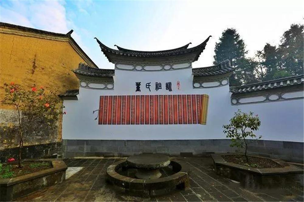 http://yuefangwangimg.oss-cn-hangzhou.aliyuncs.com/uploads/20200609/a6850951335e7dc99d0feff308b26454Max.jpg
