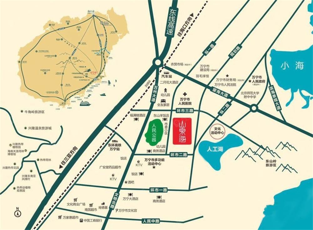 http://yuefangwangimg.oss-cn-hangzhou.aliyuncs.com/uploads/20200609/da7a5bb86db66fa8b06cd09ad0daf0afMax.jpg