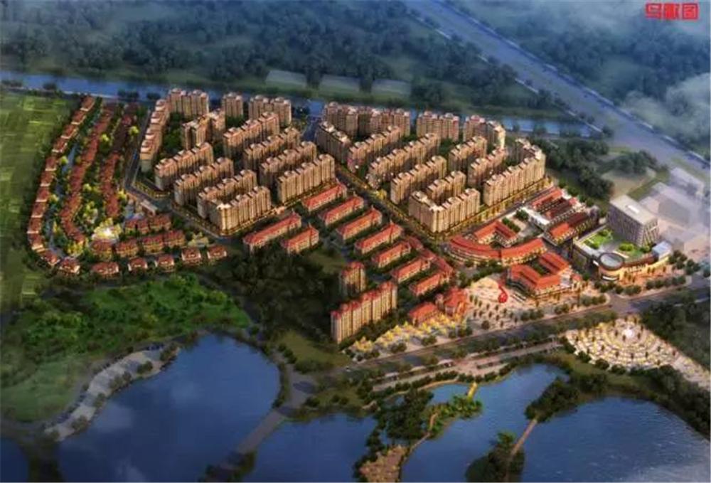 http://yuefangwangimg.oss-cn-hangzhou.aliyuncs.com/uploads/20200610/007341b06c1b3b5a668e63e1b35fd81bMax.jpg