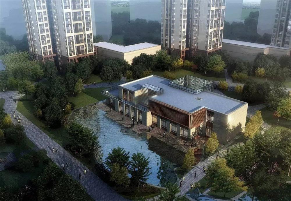 http://yuefangwangimg.oss-cn-hangzhou.aliyuncs.com/uploads/20200610/24f36777d0a171e73926a8477288f09bMax.jpg