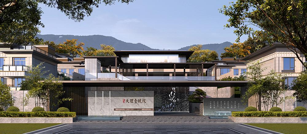 http://yuefangwangimg.oss-cn-hangzhou.aliyuncs.com/uploads/20200610/3571958ea515f174a26e0f7aa911200bMax.jpg