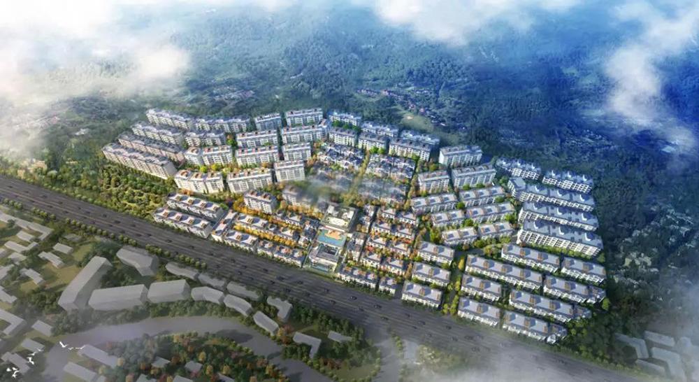 http://yuefangwangimg.oss-cn-hangzhou.aliyuncs.com/uploads/20200610/725dfede949a14d5e4d4c95032f4b611Max.jpg