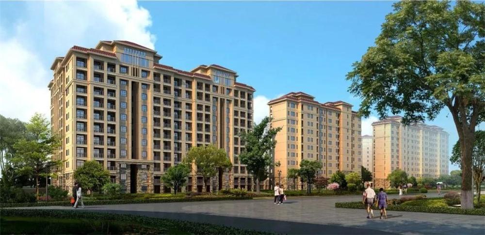http://yuefangwangimg.oss-cn-hangzhou.aliyuncs.com/uploads/20200610/874df07c7b114e7251cb007706d12090Max.jpg