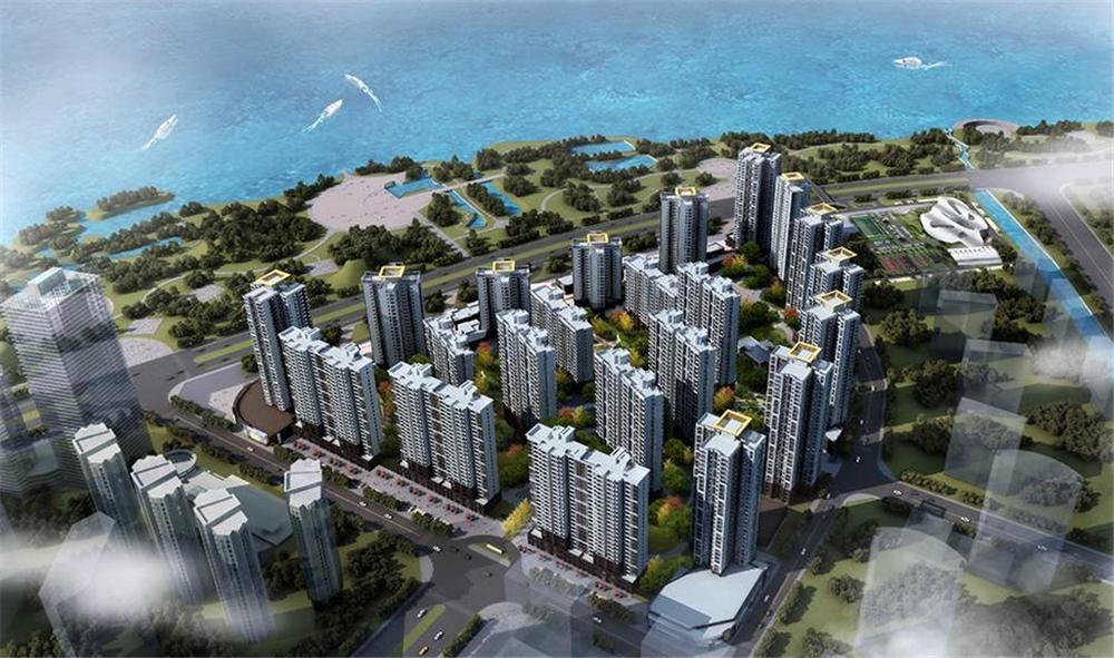 http://yuefangwangimg.oss-cn-hangzhou.aliyuncs.com/uploads/20200610/bfc98f321a97fb2f13bb673b06a3dd2fMax.jpg