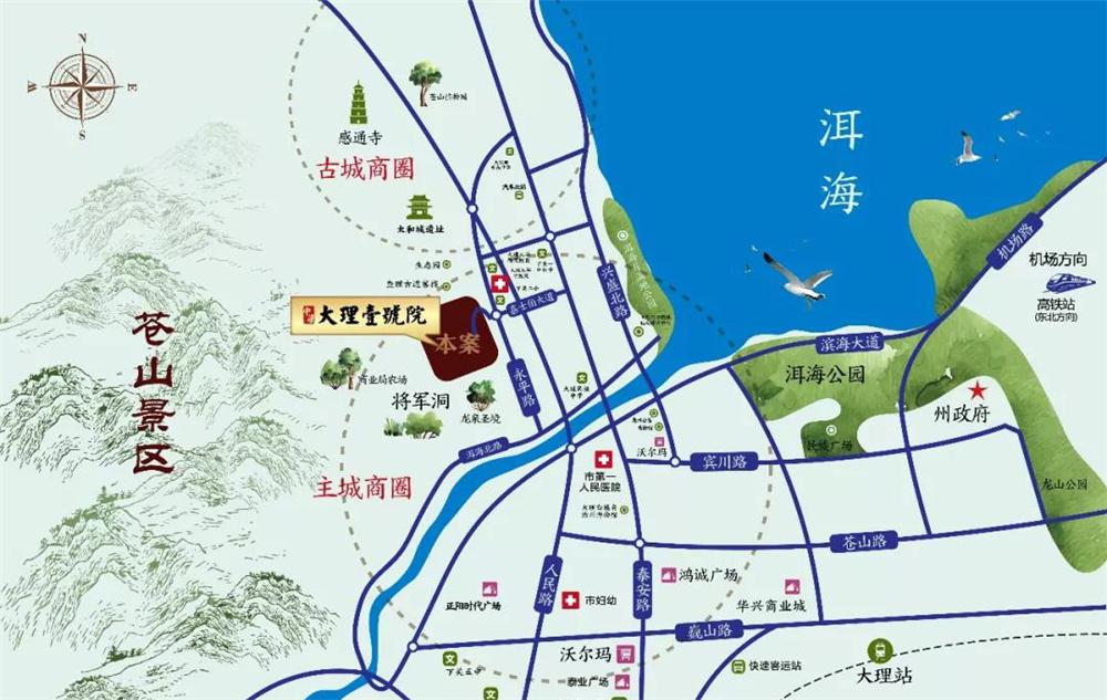 http://yuefangwangimg.oss-cn-hangzhou.aliyuncs.com/uploads/20200610/f2126a7150f1aa0400df048d17962b8fMax.jpg