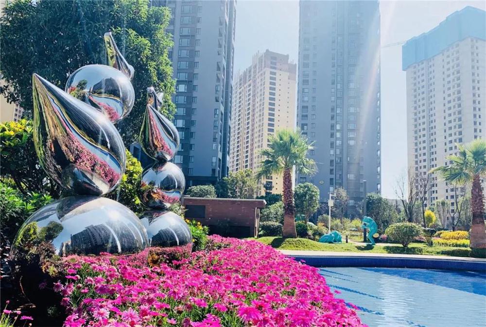 http://yuefangwangimg.oss-cn-hangzhou.aliyuncs.com/uploads/20200610/f98a65f1d66a2ccf15f9eba99794e0d4Max.jpg
