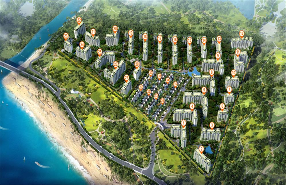 http://yuefangwangimg.oss-cn-hangzhou.aliyuncs.com/uploads/20200611/0fe76857191c1d72642335c8b2d71cd4Max.jpg