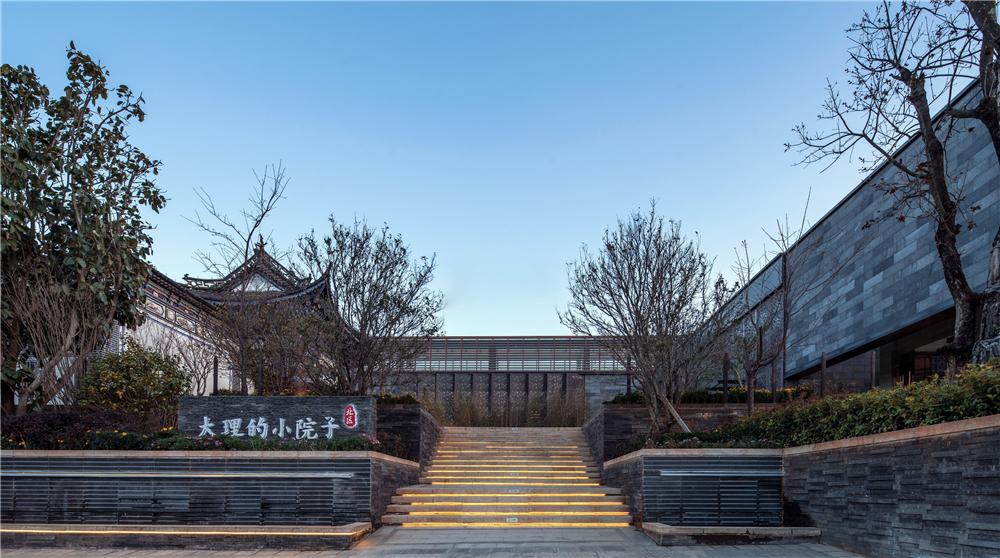 http://yuefangwangimg.oss-cn-hangzhou.aliyuncs.com/uploads/20200611/22ca765b678377dfaa915b7ce1a22f15Max.jpg