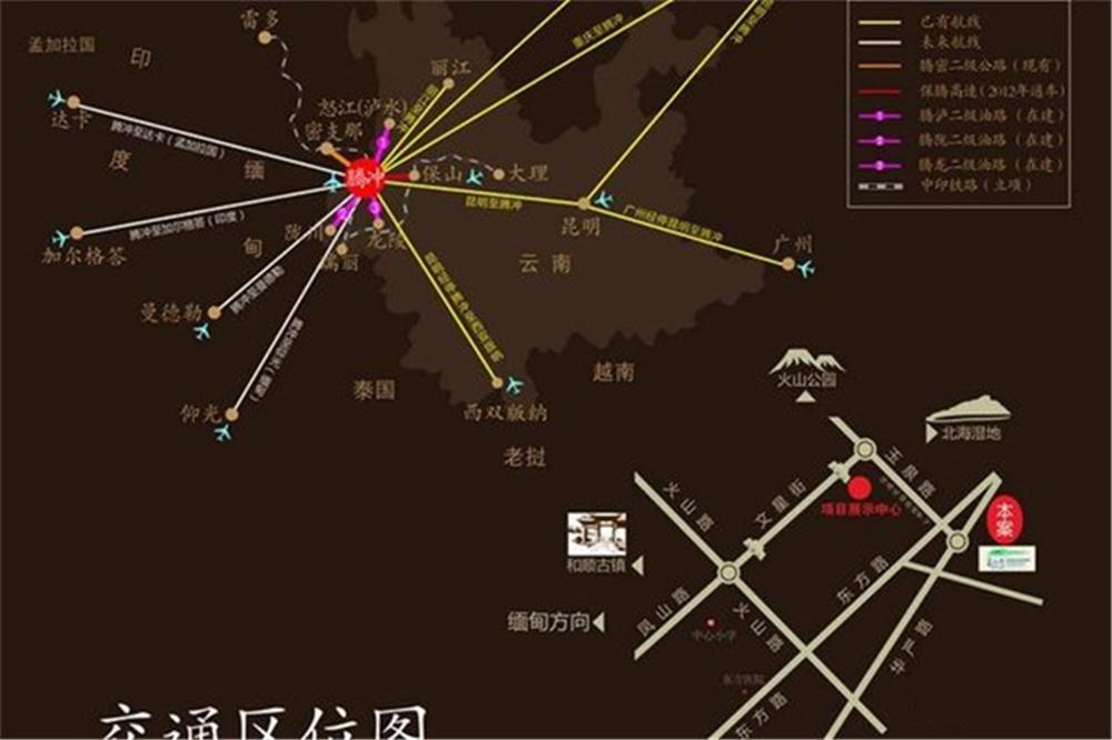 http://yuefangwangimg.oss-cn-hangzhou.aliyuncs.com/uploads/20200611/41463ff2e1696641f8962ce19d332f47Max.jpg