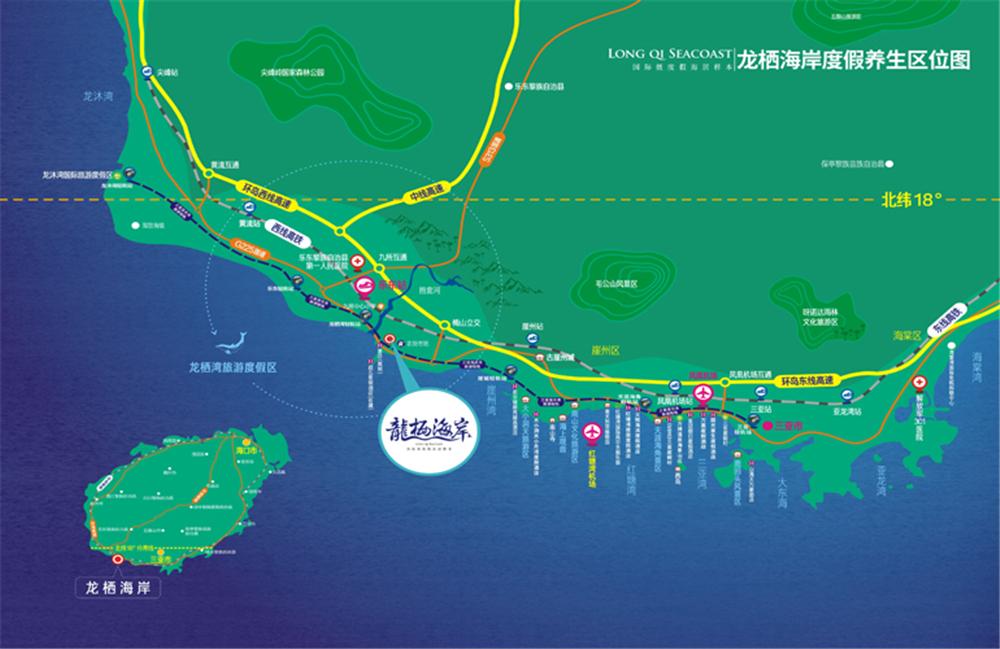 http://yuefangwangimg.oss-cn-hangzhou.aliyuncs.com/uploads/20200611/dd6c9b6e0ec0496b4cb2588c35bb341aMax.jpg