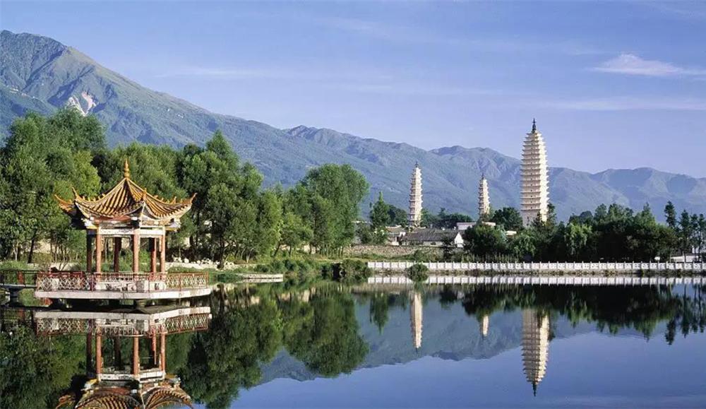 http://yuefangwangimg.oss-cn-hangzhou.aliyuncs.com/uploads/20200611/e03e69e1489d90db6f5c97c3914ff934Max.jpg