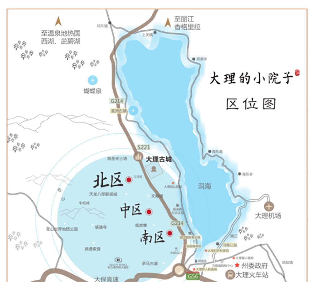 http://yuefangwangimg.oss-cn-hangzhou.aliyuncs.com/uploads/20200611/f551e30606ca7534f819bc83b13cbfaeMax.png