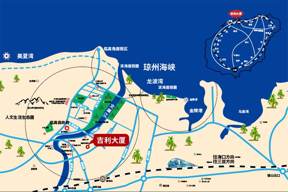 http://yuefangwangimg.oss-cn-hangzhou.aliyuncs.com/uploads/20200612/2157f8f8af2c8df971e04365c8c568b5Max.png