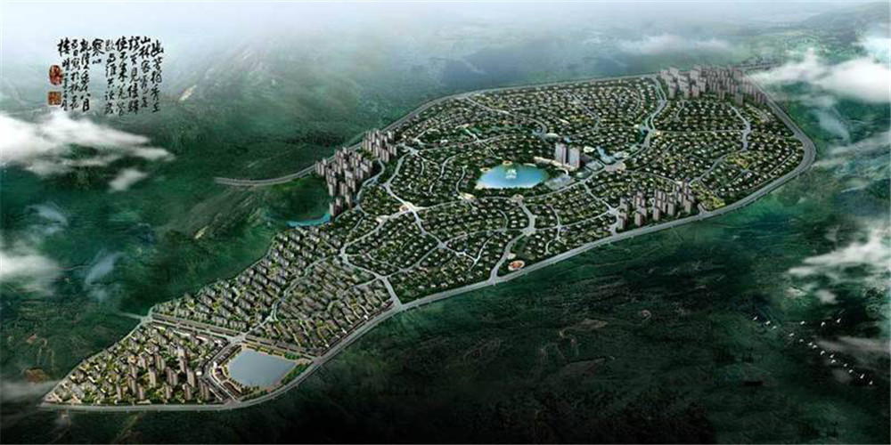 http://yuefangwangimg.oss-cn-hangzhou.aliyuncs.com/uploads/20200612/2991c505f8bb3766a182a3f306082c7cMax.jpg