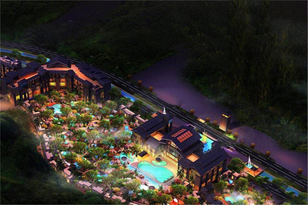http://yuefangwangimg.oss-cn-hangzhou.aliyuncs.com/uploads/20200612/2ca394f37ad6396650d37189740977eaMax.jpg