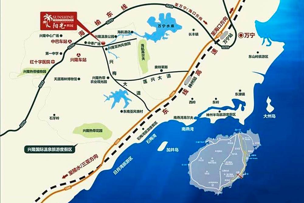 http://yuefangwangimg.oss-cn-hangzhou.aliyuncs.com/uploads/20200612/60b4c6ed331cf825a0207f5bdead58ecMax.jpg
