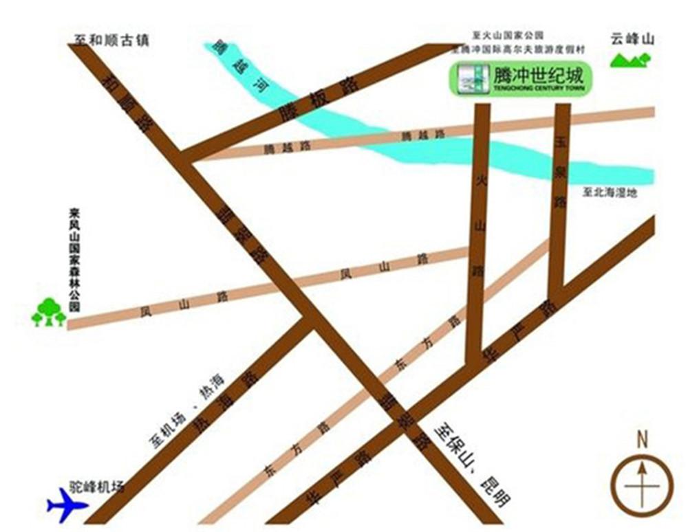 http://yuefangwangimg.oss-cn-hangzhou.aliyuncs.com/uploads/20200612/6aea0c223fb830df03bb8b2b257c0665Max.jpg