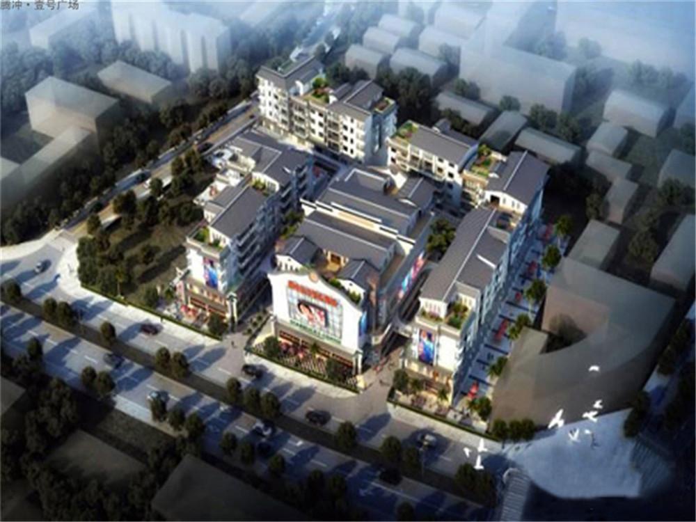 http://yuefangwangimg.oss-cn-hangzhou.aliyuncs.com/uploads/20200612/89e2067d52fc3806710bb2537fb3239dMax.jpg