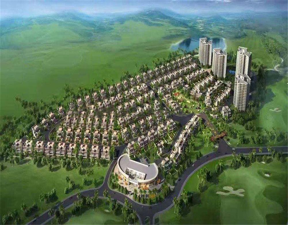 http://yuefangwangimg.oss-cn-hangzhou.aliyuncs.com/uploads/20200615/3207c3fddc07da9b7c23f65fbe117b4bMax.jpg