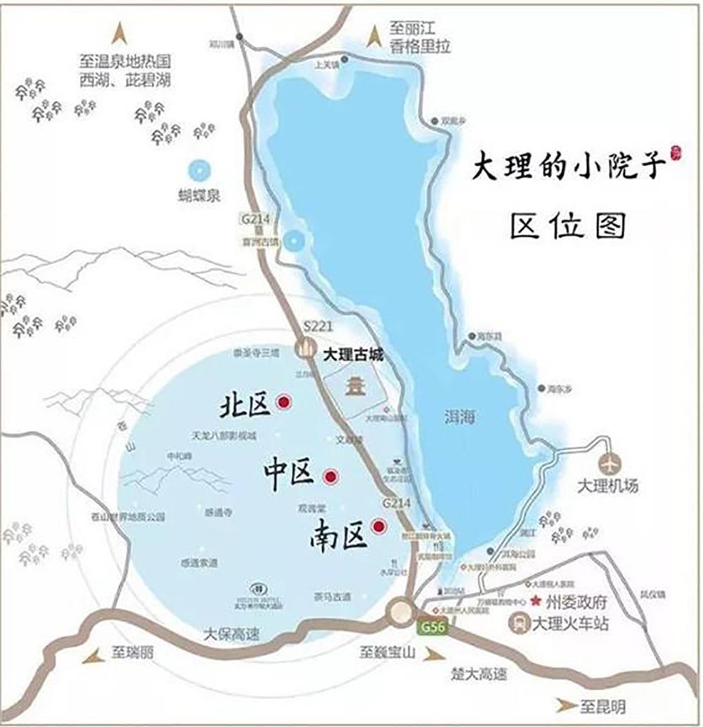 http://yuefangwangimg.oss-cn-hangzhou.aliyuncs.com/uploads/20200615/b9bc07cff47a6f3c12bb6e60ccfbe818Max.jpg