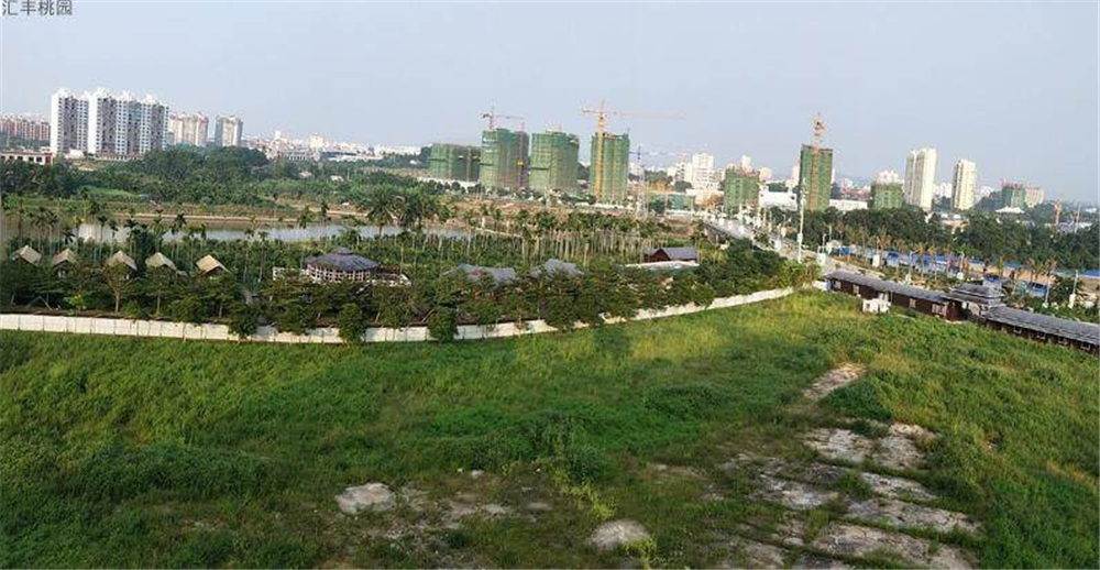 http://yuefangwangimg.oss-cn-hangzhou.aliyuncs.com/uploads/20200617/9b3407f6df303ed6eb8e62784b0f40b8Max.jpg