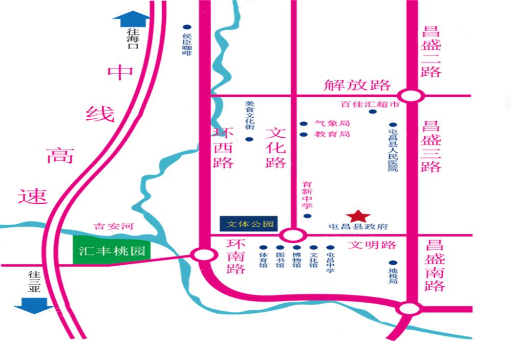 http://yuefangwangimg.oss-cn-hangzhou.aliyuncs.com/uploads/20200617/d4e127cefd812f06a555787811fe411cMax.png