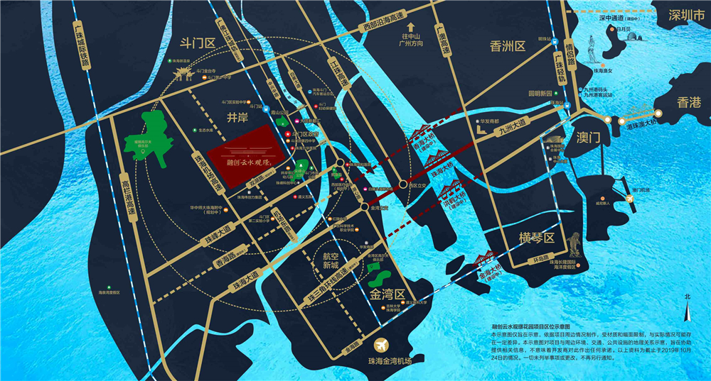 http://yuefangwangimg.oss-cn-hangzhou.aliyuncs.com/uploads/20200619/a9a886d72c325c8ec682cbf576b13d01Max.jpg