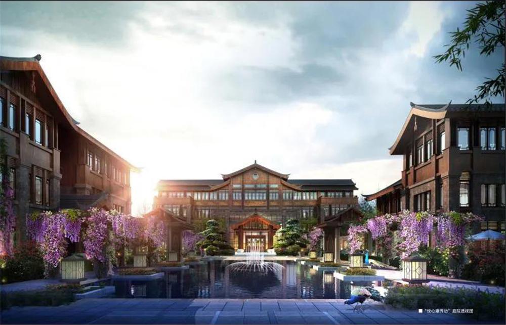http://yuefangwangimg.oss-cn-hangzhou.aliyuncs.com/uploads/20200622/04d3db361c48a73c043b8d44d3af10a6Max.jpg