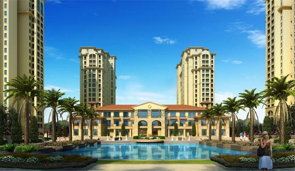 http://yuefangwangimg.oss-cn-hangzhou.aliyuncs.com/uploads/20200622/1165cd90837df60e6fc8c4dd6a7ee4ceMax.jpg