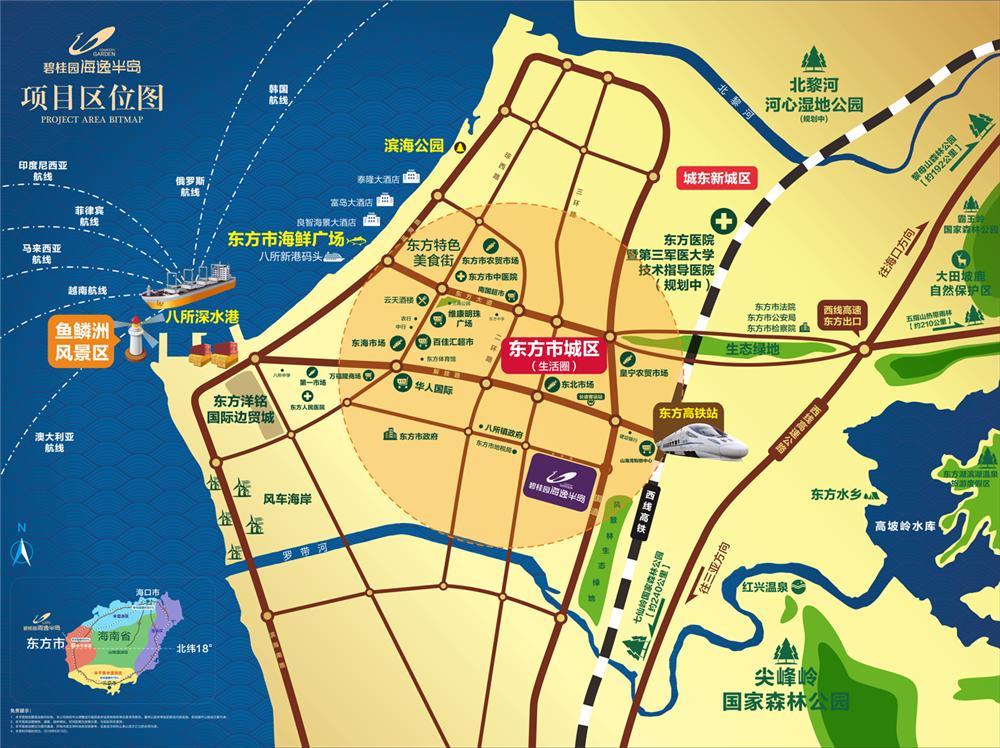 http://yuefangwangimg.oss-cn-hangzhou.aliyuncs.com/uploads/20200622/4ed74cd7028d513db847ee0dcfb4c5b0Max.png