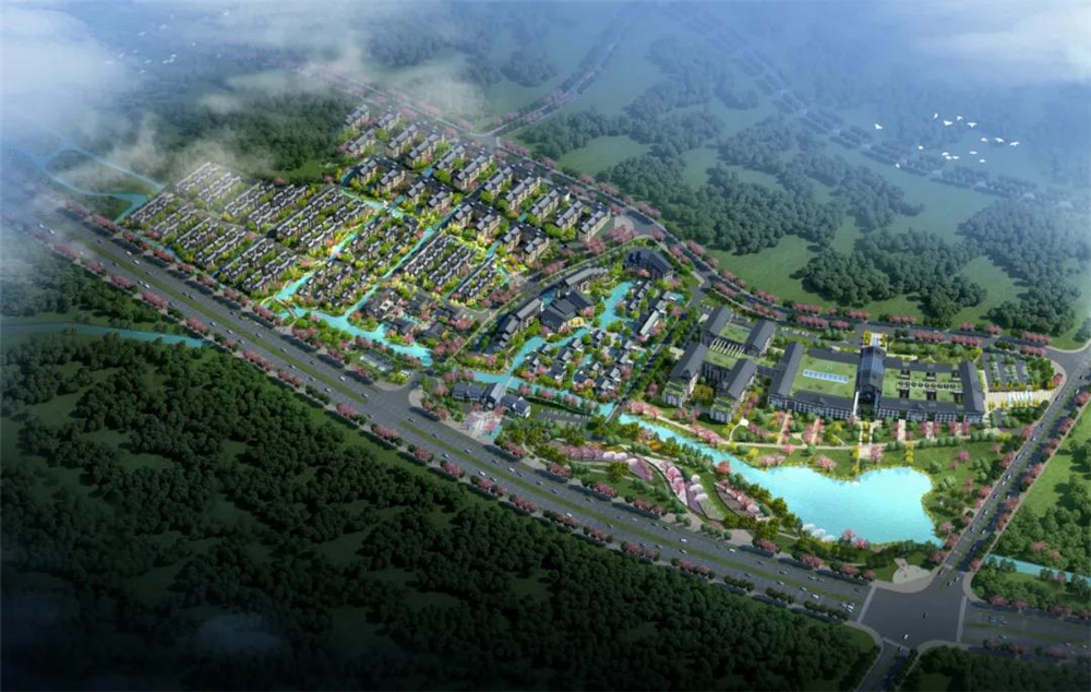 http://yuefangwangimg.oss-cn-hangzhou.aliyuncs.com/uploads/20200622/84ecf108c56ab69c6615bc49bc1635a7Max.jpg