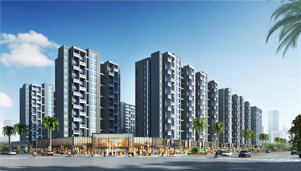 http://yuefangwangimg.oss-cn-hangzhou.aliyuncs.com/uploads/20200623/310d5467641e7495c3133d2d0e4c1362Max.jpg