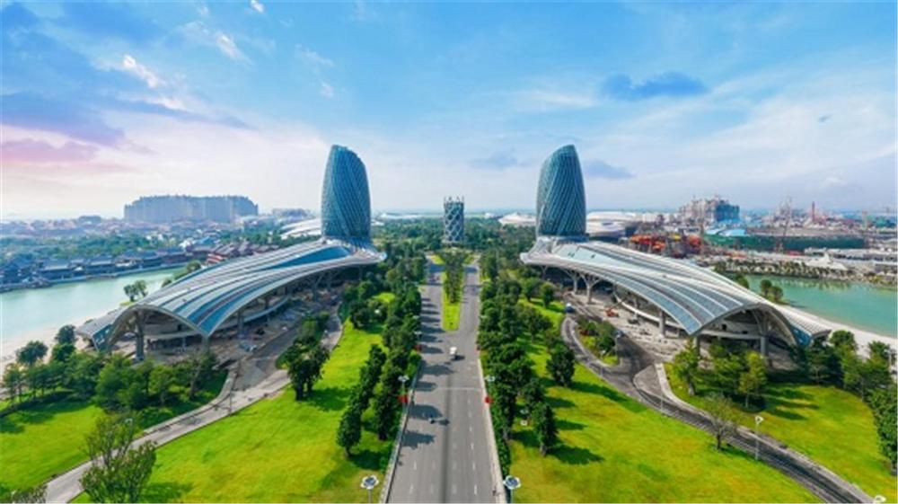 http://yuefangwangimg.oss-cn-hangzhou.aliyuncs.com/uploads/20200623/bf5e940bb262df10e0cb8678ddd216f1Max.jpg