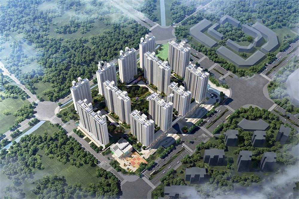 http://yuefangwangimg.oss-cn-hangzhou.aliyuncs.com/uploads/20200625/acab546c05e48333ee6d50f3232922b6Max.jpg