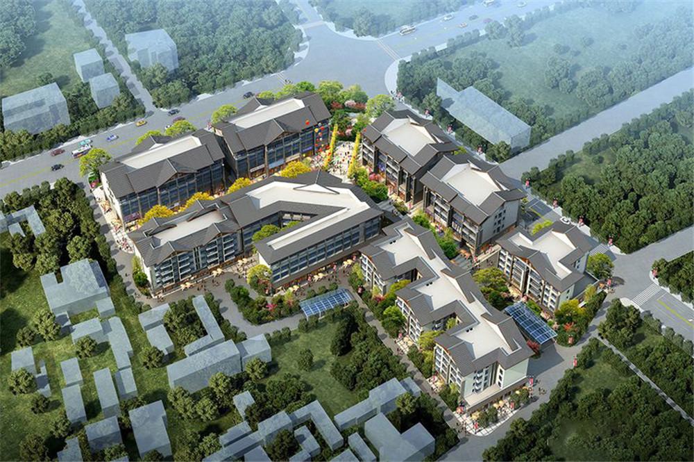 http://yuefangwangimg.oss-cn-hangzhou.aliyuncs.com/uploads/20200627/5851143f26d230c94eea8398cb7dbf50Max.jpg