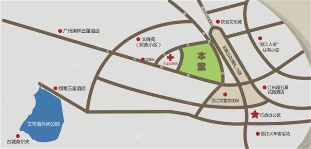 http://yuefangwangimg.oss-cn-hangzhou.aliyuncs.com/uploads/20200627/70d9c4faa62dfc067b76dde583597475Max.jpg